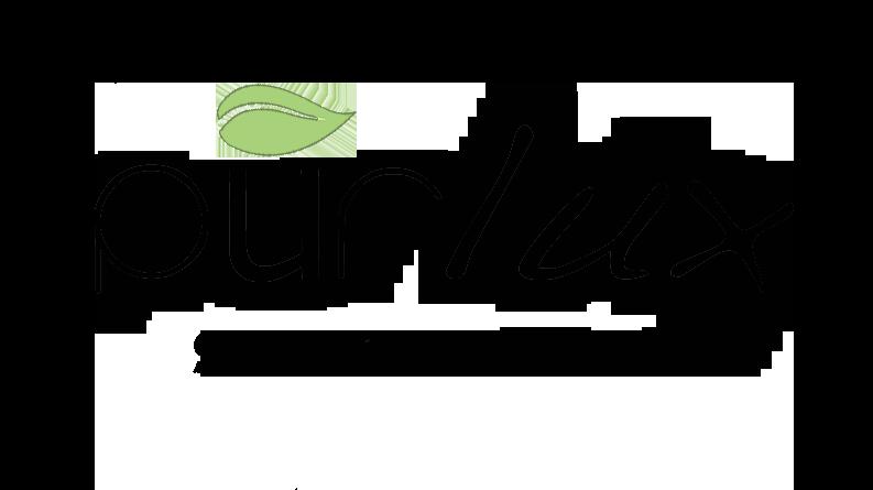 PürLux Spa